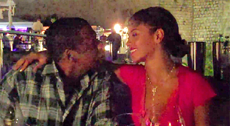 1361126290_jay-z-beyonce-documentary_1