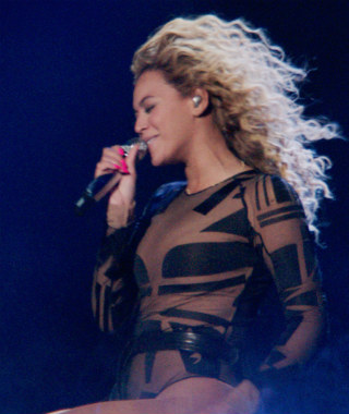 beyonce-knowles-concert-life-is-but-a-dream-hbo