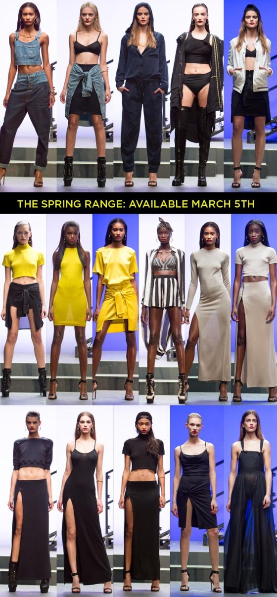 c20131902-rihanna-spring-showlooks